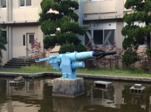 長崎の魅力