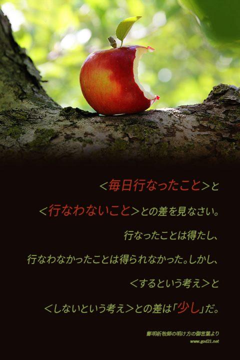 20151014-2_Ja