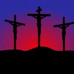 摂理にはどんな人が来ても良いのか?~十字架の価値~