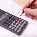 微分方程式と接続の話