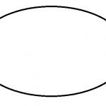 摂理人satoも注目・「楕円曲線」とは??初級編