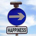 負の感情と疎外感からの解放