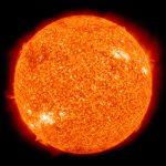 どうして太陽は常に止まらずに燃え続けるのか?
