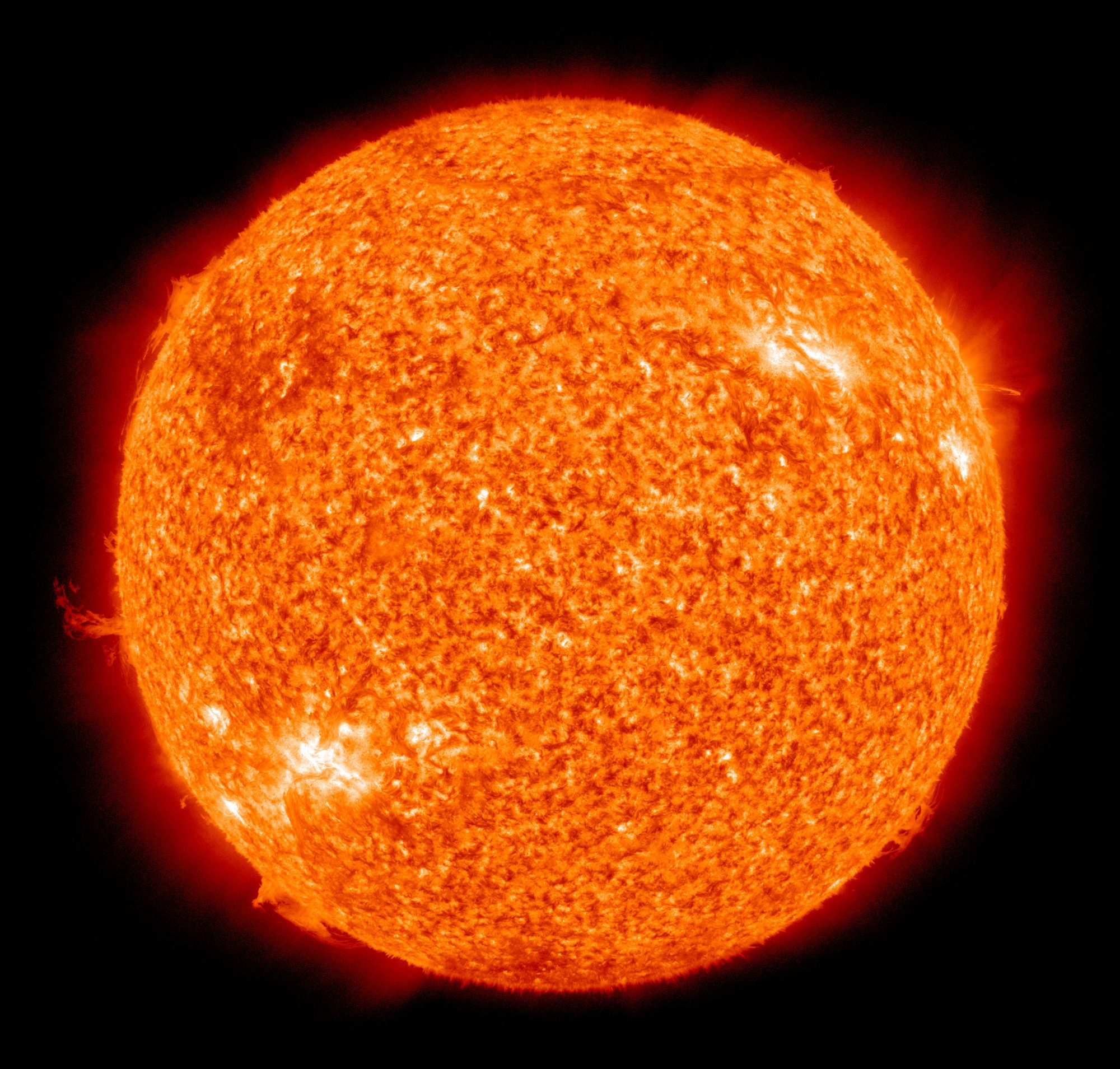 どうして太陽は常に止まらずに燃え続けるのか?補足