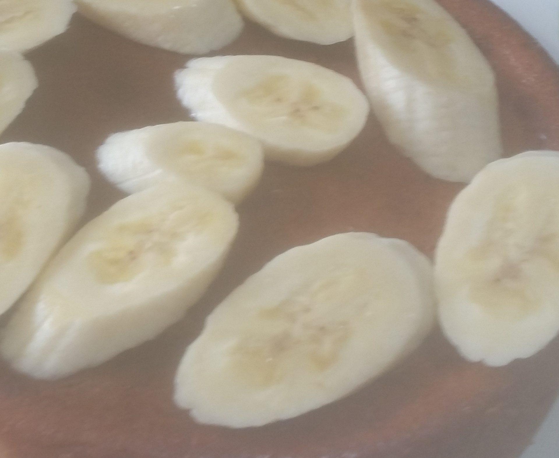 摂理スイーツサークル:ベイクドチーズケーキ~患難を超えて~