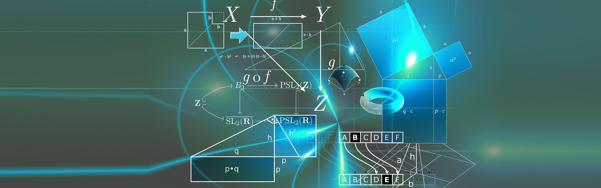 数学の哲学と、美しさと。