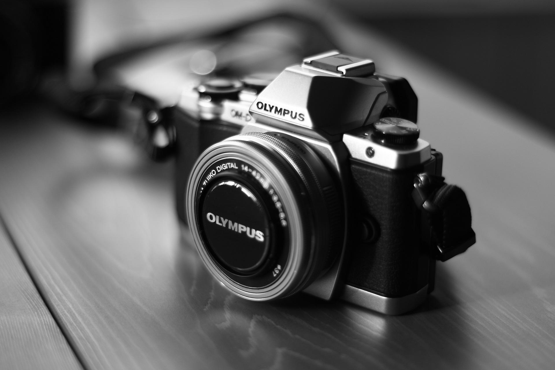これは面白い!摂理写真家のブログ。