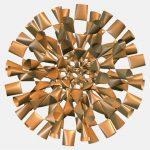 「知恵の生」とラマヌジャンの数学