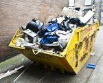 ゴミを収集しながら考える「順序」の大切さ