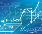 数学を「理解」するって、どういうことだろうか?