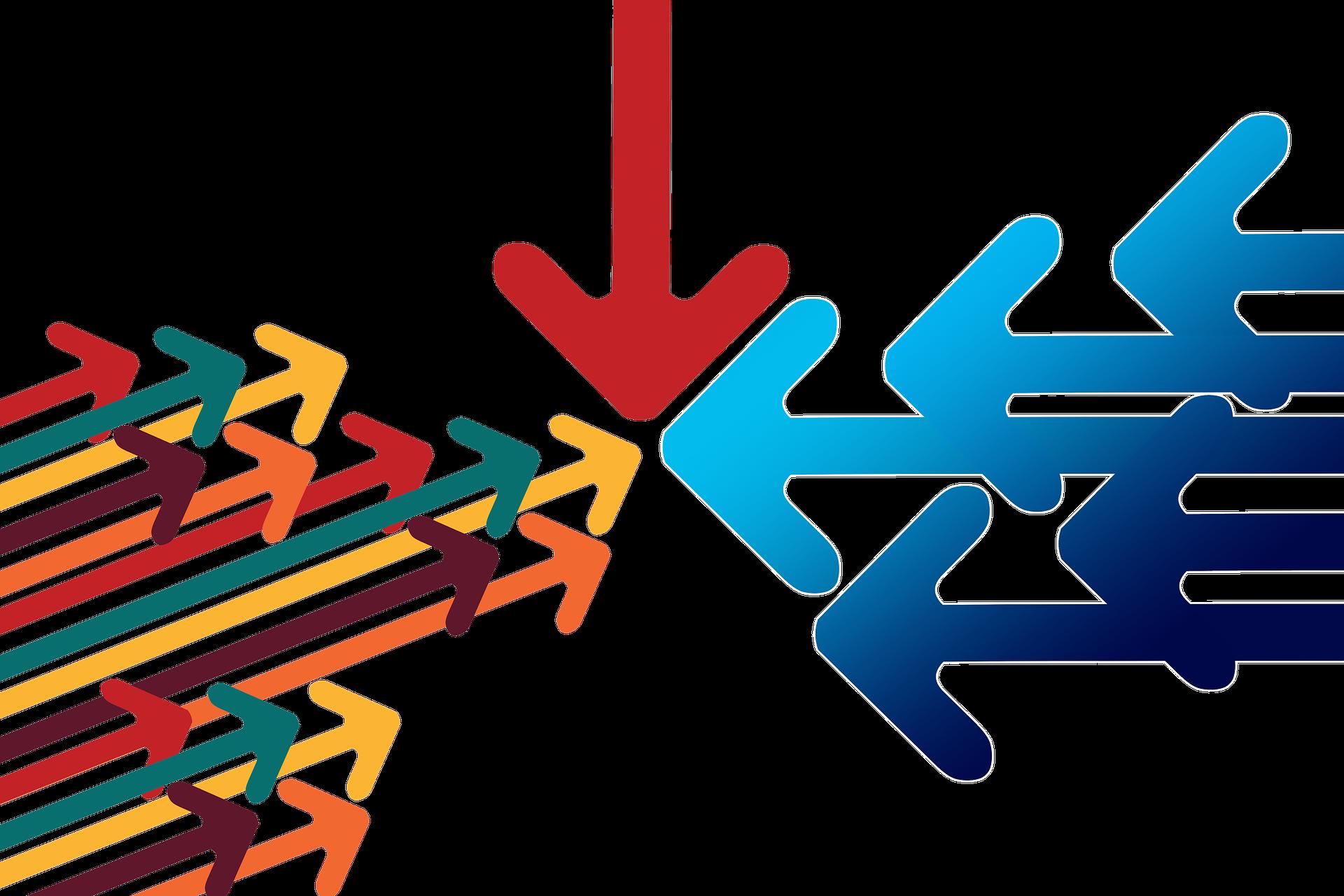 三角形の中線の交点が「重心」と呼ばれるのはどうして?
