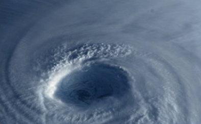 史上最高クラスの台風21号が接近中