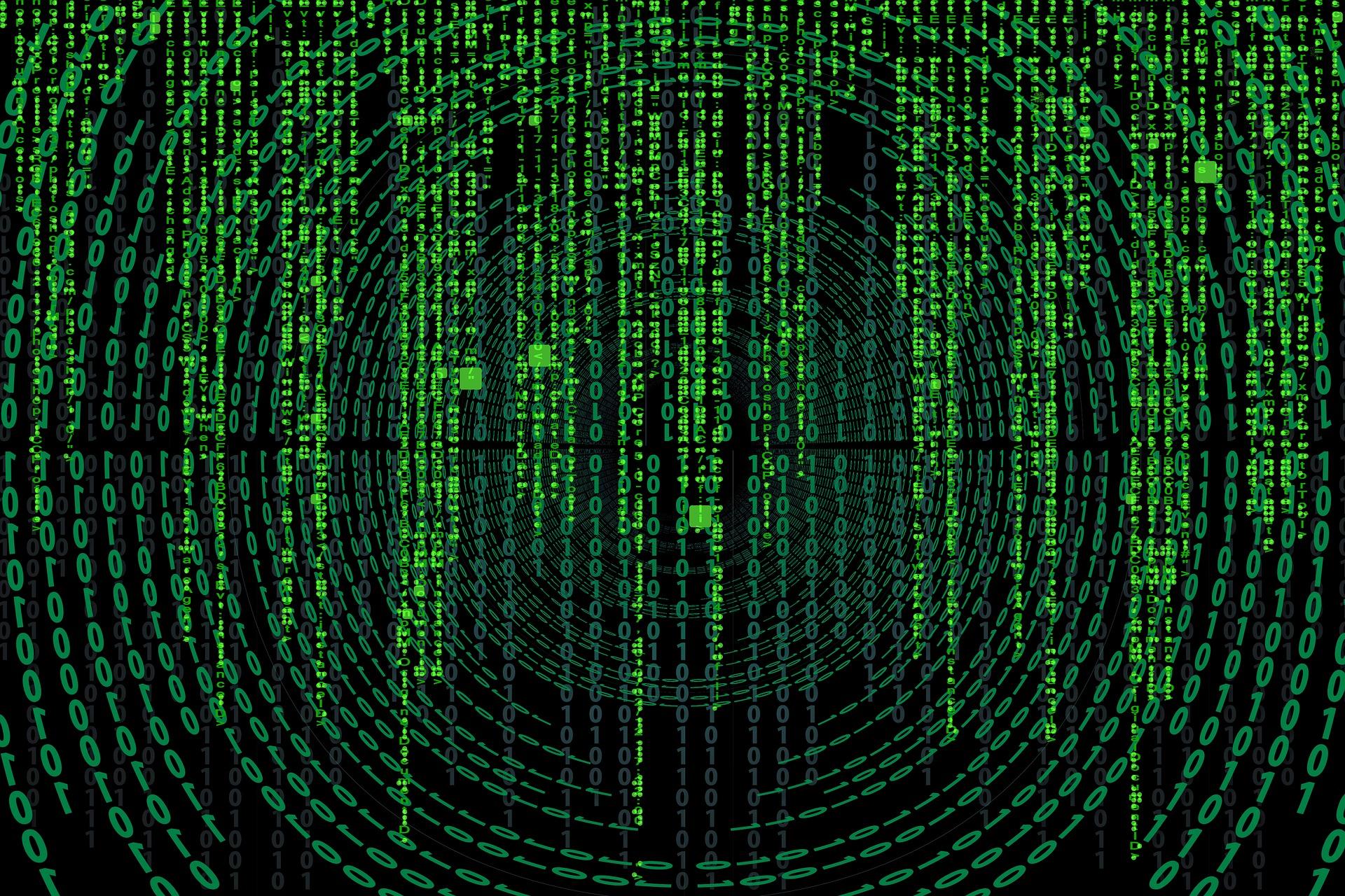数学における人工知能と人間の共存について