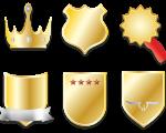 羽生善治棋聖が「永世七冠」を得た、という話