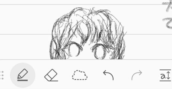 Galaxy Note8がかなり絵を描くのに良い件について