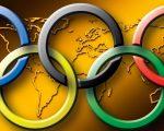 オリンピックを見ながら感じたこと