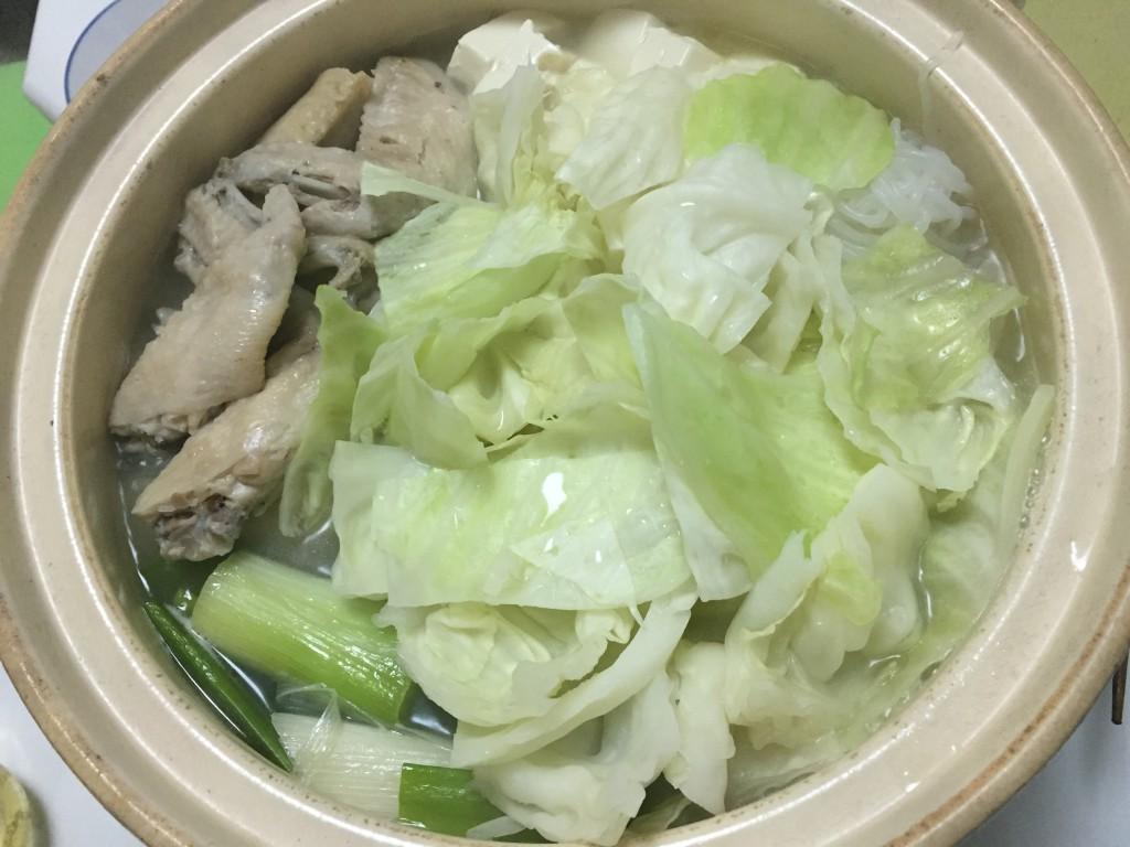 20150926_料理4