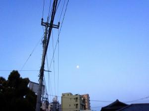 月©摂理の御言葉を世界へ