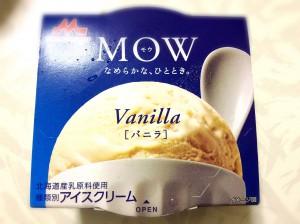 MOW©摂理の御言葉を世界へ